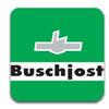 logo buschjost