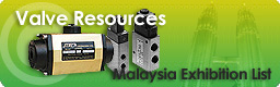 Malaysia Control Valve Resources