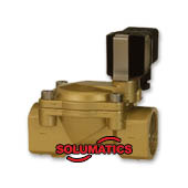 General Purpose Solenoid Valve